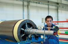 Deux avantages d'une coopération d'investissement entre le Vietnam et les États-Unis