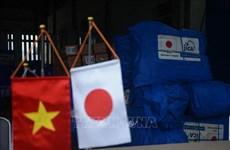 JICA reprendra ses activités au Vietnam plus tard ce mois-ci