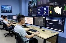 Les cyberattaques contre les systèmes d'information en baisse de 7,8%