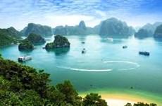 WTA 2020: le Vietnam, destination patrimoniale, culturelle et culinaire de l'Asie