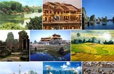 Le Vietnam veut construire une marque nationale de tourisme culturel