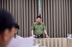 Le Vietnam est prêt au 37e Sommet de l'ASEAN