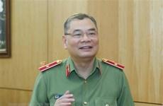 Le Vietnam assure une sécurité absolue pour le 37e Sommet de l'ASEAN
