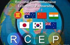 Malaisie : la signature du RCEP sera le résultat central du 37e Sommet de l'ASEAN