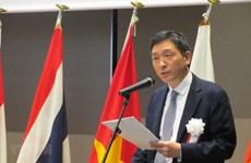 Le Vietnam contribue à la prospérité de la région de l'ASEAN