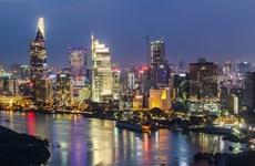 HCM-Ville: de nombreux points lumineux dans le développement socioéconomique