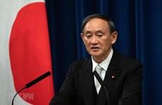 Le Japon s'engage à aider l'ASEAN dans la sécurité et la lutte contre le coronavirus