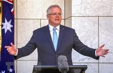 Le Premier ministre australien affirme le rôle central de l'ASEAN