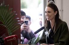 La Nouvelle-Zélande réaffirme renforcer son partenariat avec l'ASEAN