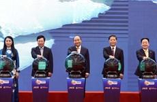 L'ASEAN lance son réseau logistique intelligent