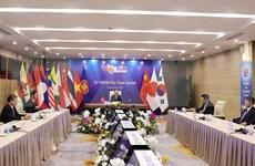 ASEAN 2020: de nouvelles opportunités offertes aux entreprises de l'ASEAN