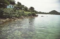 L'envoûtant archipel des Pirates