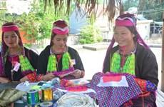 Marché de Hà Lâu de Tiên Yên, un marché qui vaut le détour