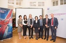Systèmes de santé : la phase pilote du PHSSR est mis en œuvre au Vietnam