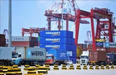 Le Vietnam émerge comme l'unique gagnant économique en Asie du Sud-Est