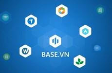 Make in Vietnam : présentation de Base.vn, une plateforme numérique de gouvernance d'entreprise