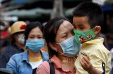 Prêt de 200 millions d'USD du Japon pour la réponse au COVID-19 au Cambodge