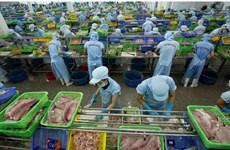 FMI: la croissance du PIB du Vietnam en 2020 est parmi les plus élevées au monde