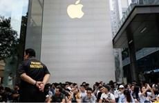 L'Asia Times tente d'expliquer la réussite économique du Vietnam