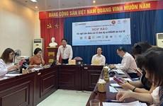 Le Vietnam accueille la conférence des organisations d'ingénierie de l'ASEAN