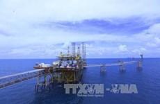 PetroVietnam reste parmi les trois plus grandes entreprises du Vietnam