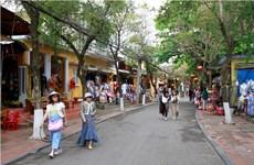 Promotion de la coopération inter-provinciale dans la relance du tourisme post-pandémie