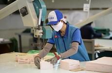 Le commerce entre le Vietnam et les 14 pays parties du RCEP s'établit à 240 milliards de dollars