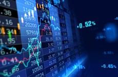 Bourse: le Vietnam parmi les marchés clés en Asie