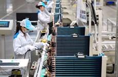 M&A: le Vietnam continue d'être la destination favorite des entreprises japonaises