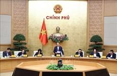 Le 10e Congrès national d'émulation patriotique prévu les 9 et 10 décembre
