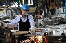 Le capital social des nouvelles entreprises créées en forte hausse