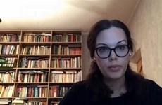 Mer Orientale : une spécialiste russe souligne l'importance du droit international