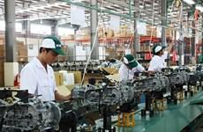 Les investissements japonais s'accélèrent à Binh Duong