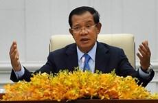Le Cambodge apprécie le soutien du Vietnam dans sa lutte de libération nationale