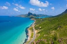 Côn Dao œuvre pour un développement durable du tourisme