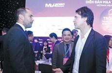 De nouvelles opportunités de M&A s'ouvrent à nombreux secteurs
