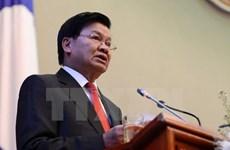 Le Premier ministre lao attendu au Vietnam