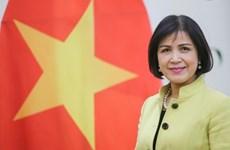Le Vietnam assiste à la 79e réunion du Comité de coordination de l'OMPI