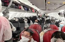 Le Vietnam et la République de Corée scellent un protocole pour les entrées