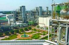Les États-Unis et le Japon s'associent au Vietnam pour les objectifs énergétiques partagés