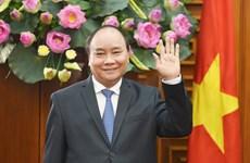 Le PM va assister aux prochains Sommets de l'ACMECS, CLMV et CLV