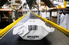 Amazon compte plus de 100.000 vendeurs vietnamiens
