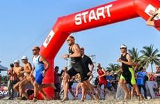Les inscriptions au Sunrise Sprint Vietnam 2021 sont ouvertes