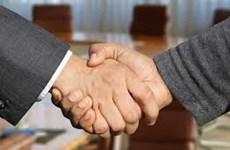 Les avocats commerciaux vietnamiens et japonais renforcent leurs relations