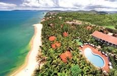 Saigontourist développe les synergies entre les acteurs du tourisme