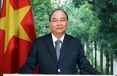 La coopération Vietnam-OCDE se développe de manière positive et substantielle