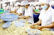 L'agriculture atteindrait un revenu d'exportation de 41 mds de dollars