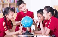 Le Vietnam inscrit dans le groupe des pays à l'IDE élevé