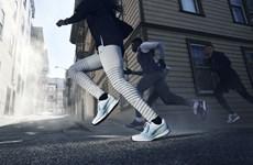 Les investissements étrangers dans la chaussure augmenteront à nouveau