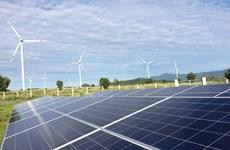 Secteur de l'énergie: l'UE poursuit son soutien au Vietnam